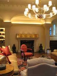 how to install cove lighting. Installing A Cove Lighting Kit How To Install