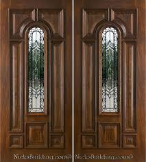 Best 25 Black Composite Door Ideas On Pinterest  Black Composite Solid Wood Contemporary Front Doors Uk