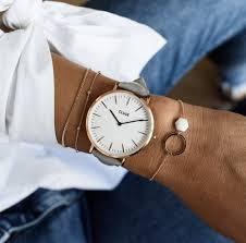 best watches under 100 best mens watches under 100 mens watches under 100