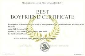 Printable Best Husband Award Certificate You Are The Coach In World
