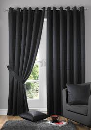 Modern Curtain For Bedrooms Curtains And Drapes Ideal Design For Bedroom Ideas With Gray