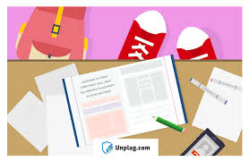 essay about online education national website manager cover letter   can online education lead to plagiarism argument online education essay essay full