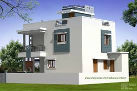 low budget house plans in kerala with cost luxury low cost house plans kerala model home