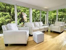 ways to save and conserve energy conserve energy future sunlight in open room
