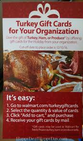 local turkey prices comparison tops walmart wegmans aldi walmart turkey 2016 2