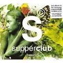 Supperclub: Beauty