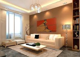 full size of living room ceiling lights collection in ideas marvelous decorating with ultra modern lighting
