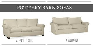 pottery barn sofa covers new decisions it all started with paint for 19
