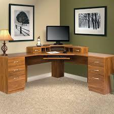 corner l shaped computer desk reversible corner l shape executive desk l shaped glass corner computer