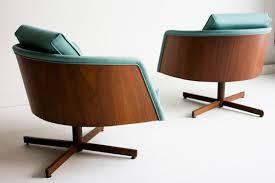 milo baughman furniture. chairs milo baughman for thayer coggin furniture f