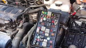 2015 chevy cruze fuse box diagram 2015 image chevy cruze fuse box fails causes power windows lights and turn on 2015 chevy cruze fuse