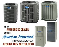 furnace repair san francisco. Plain Furnace Let Us Come By For A Free Consultation And Estimate In Furnace Repair San Francisco F