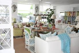 beach cottage furniture coastal. 1029a Beach House Furniture Image In High Quality Cottage Coastal W