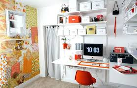 home office wall storage. wonderful office full image for wall organizer for home office  storage systems  and i