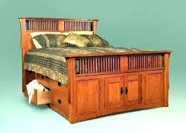 platform bed with drawers plans. Platform Bed Drawers King Size With Beds  Underneath Exotic . Plans