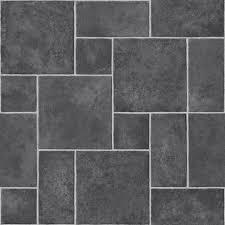 lifestyle long island columbus slate 4mm vinyl flooring