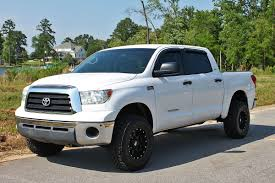 2016 Toyota Tundra ii – pictures, information and specs - Auto ...