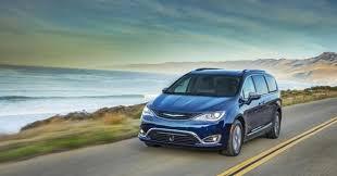 2018 chrysler minivan. modren chrysler for 2018 chrysler minivan