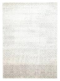 ivory area rug 8x10 fantastic ivory rug grey diamond ivory distressed rug solid ivory area rug