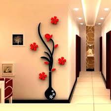acrylic wall art fabulous acrylic wall art remodel with acrylic wall art acrylic crystal antiqued metal acrylic wall