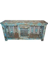 antique wood end tables antique blue wrought iron old farmhouse console table buffet antique round wood