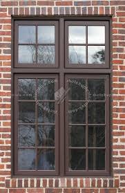 Old Window Old Window Texture 01043