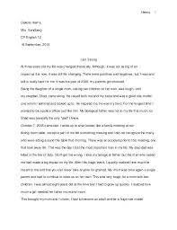 essays about college narrative essay example for college dovoz