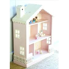 building doll furniture. Dollhouse Building Plans Bookcase Woodworking Furniture . Doll G