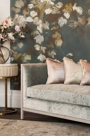 high end living room furniture. 25 great tips for an extra stylish and cozy living room high end furniture