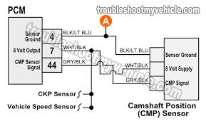 vss wiring diagrams wiring diagram host gm vss wiring diagram manual e book vss wiring diagrams source sd sensor