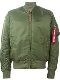 alpha industries classic er jacket men clothing alpha industries peacoat alpha industries slim fit