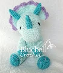 Free Crochet Dinosaur Pattern Extraordinary Free Crochet Dinosaur Pattern The Friendly Dino In 48 Moogly's