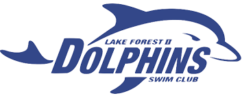 Home - Lake Forest II Dolphins