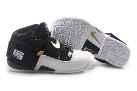 lebron james shoes white and gold. nike zoom lebron 4.5 black white shoes,women james 2017,outlet for sale shoes and gold