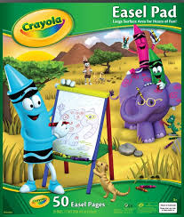 Small Picture Lily Pad Dot to Dot crayola co uk inside Crayola Sketch Pad