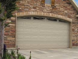 garage doors el pasoVinyl Garage Doors  RC Garage Door Repair  Brooklyn