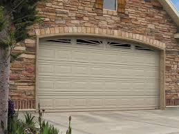 garage doors el pasoVinyl Garage Doors  RC Garage Door Repair  Brooklyn