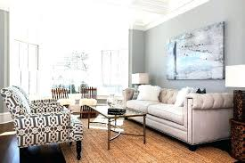 living room ideas with chesterfield sofa contemporary sofas contemporary sofas contemporary sofas a chesterfield kind of