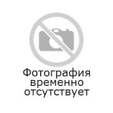 Коннектор RJ45 кат. 5 - Симбирск-М+, Ульяновск. Купить