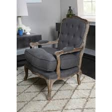 french distressed furniture. Interior Architecture: Impressing Distressed Wooden Chairs Of Shabby Chic Chair Buy Antique Old From French Furniture