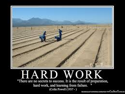 funny office motivational posters. Hard #work Pays Off In The End #motivational #motivation #quotes . Funny Office Motivational Posters A