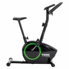 york 2001 multi gym. york fitness active 100 exercise bike 2001 multi gym b
