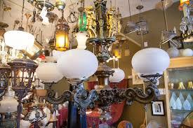 Image Toronto Eclectic Jamie Sarner Best Lighting Stores In Toronto Jamie Sarner
