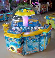 Crane Toy Vending Machine Classy Cube Toy Crane Machine Toy Vending Machine Claw Crane Machine For