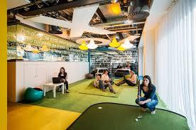 google head office dublin. Google Campus Dublin Head Office