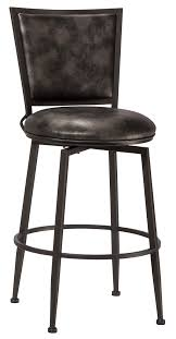 commercial swivel bar stools.  Swivel Rockvale Commercial Swivel Counter Stool To Bar Stools