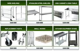 restaurant kitchen equipment list. Restaurant Kitchen Tools And Equipment I Want An Store Custom Design List P