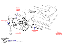 1978 corvette wiring diagram pdf wirdig wiring diagram moreover 1971 corvette wiring diagram moreover chevy