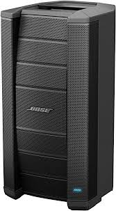 bose f1 model 812. bose f1 model 812 flexible array loudspeaker f