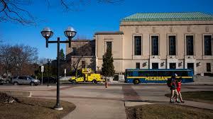 university of michigan pictures. Interesting University Robert Nickelsberg  Getty On University Of Michigan Pictures P
